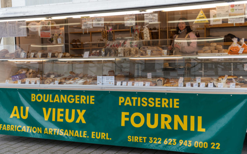 VieuxFournil_Caravane_DSC5248