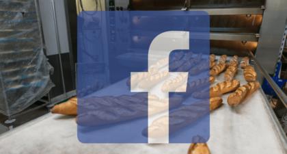 VieuxFournil_Facebook
